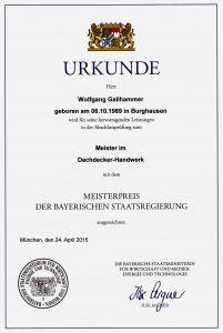Meisterpreis-der-bayerischen-staatsregierung-201x300