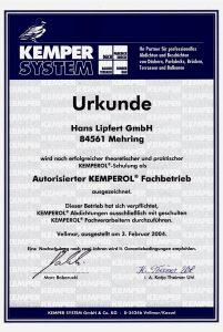 autorisierter-kemperol-fachbetrieb-201x300