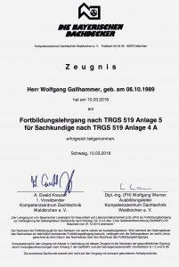 fortbildung-trgs519-201x300
