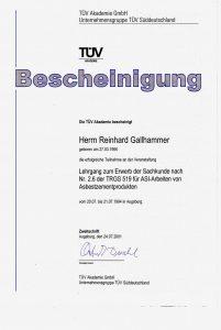lehrgang-erwerb-sachkunde-201x300
